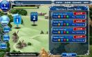 Quiz of Valkyrie Online - Trivia Game