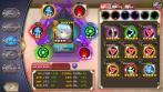Rumblade - Turn Based RPG Game