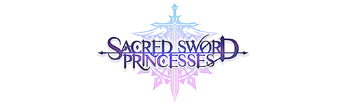 Sacred Sword Princesses DL