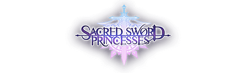 Sacred Sword Princesses Game
