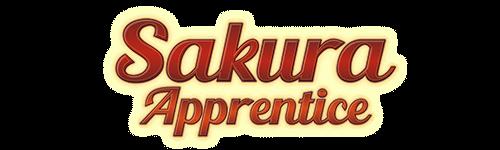 Sakura Apprentice