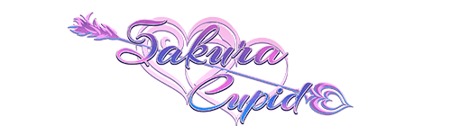 Sakura Cupid