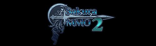 Sakura MMO 2