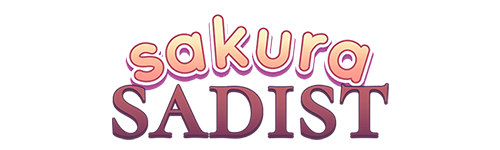 Sakura Sadist
