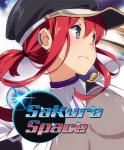 Buy Sakura Space