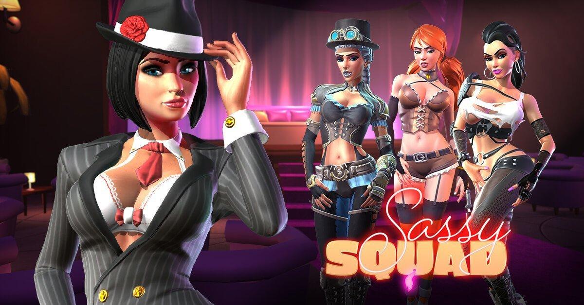 3d erotik game