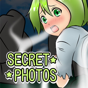 Secret Photos