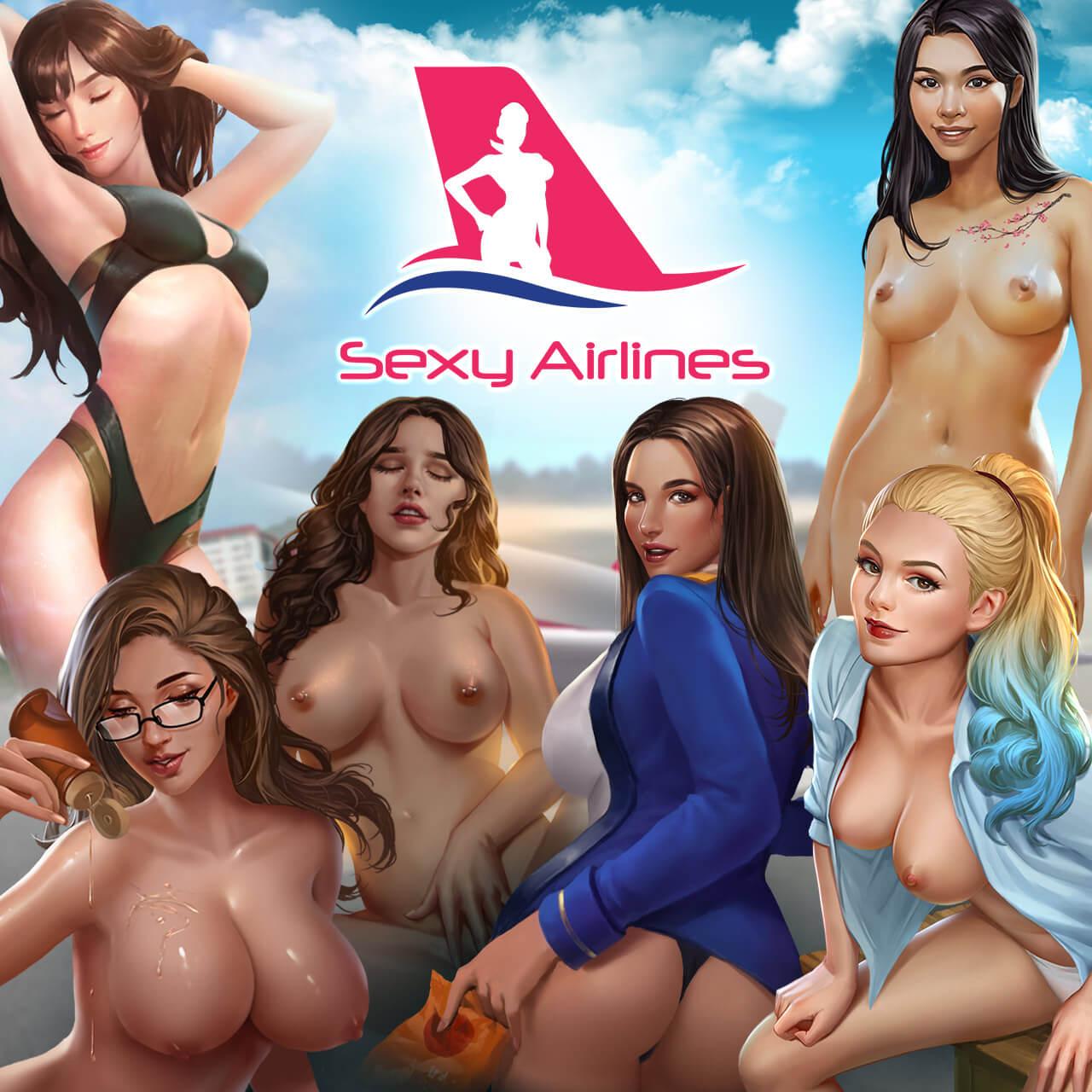 Stewardess sex free gallery jpg