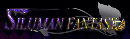 Siluman Fantasy - First Half