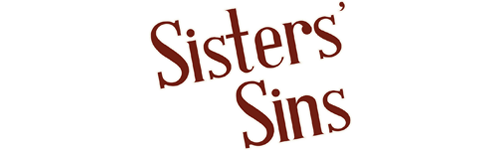 Sisters' Sins