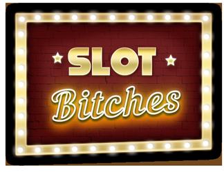 Slot Bitches