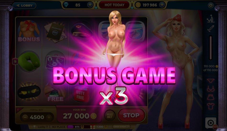 casino montreal opening hours Slot