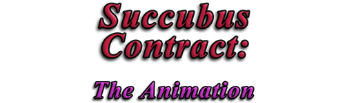Succubus Contract