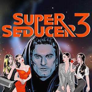 Super Seducer 3: Uncensored Edition