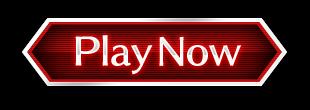 Play Taimanin Asagi -Battle Arena- Now