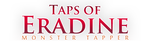 Taps of Eradine DL