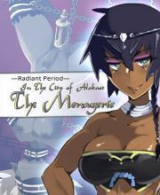 Free Online Porn Comics. Read, View and Download Adult Cartoon 18+ characters Comix.3D-Interracial-Hentai Manga-Superheroes XXX Parody & more.