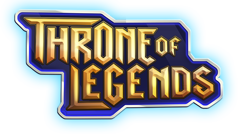 Throne Of Legends