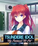 Hentai Game -  Tsundere Idol: My Personal M-Pet