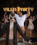 Villa Party I - Action Adventure Game
