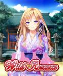 Wild Romance: Mofu Mofu edition - Visual Novel Game