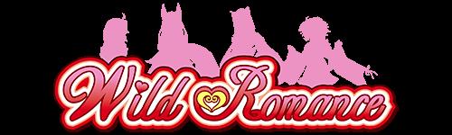 Wild Romance: Mofu Mofu edition
