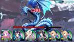 X-Overd Online - RPG Game