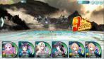 X-Overd - Turn Based RPG Game