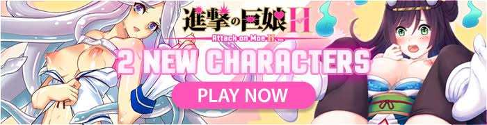 Play Attack on Moe-H