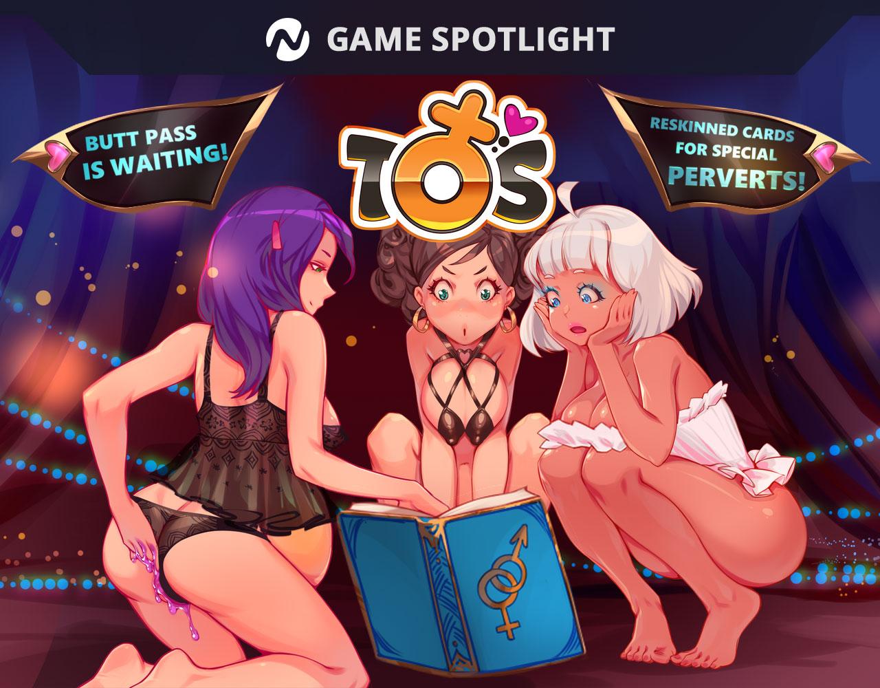 FAP CEO Spotlight