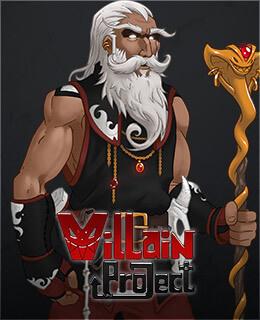 Villain Project