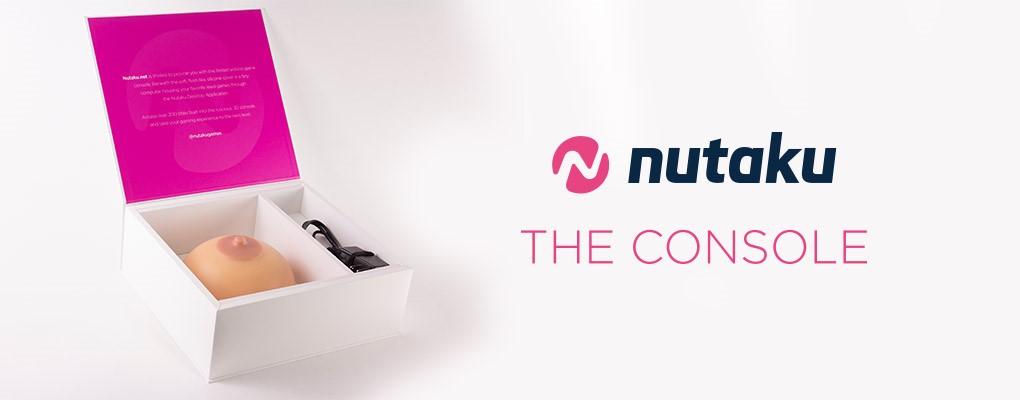 nutaku-console